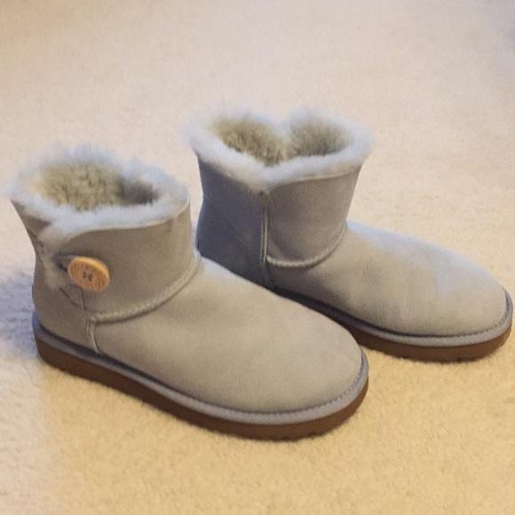 18272 UGG ChaussuresUGG Chaussures | 64c020d - deltaportal.info